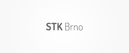 STK Brno